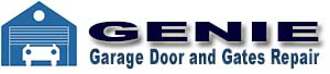 Tarzana Garage Door Repair