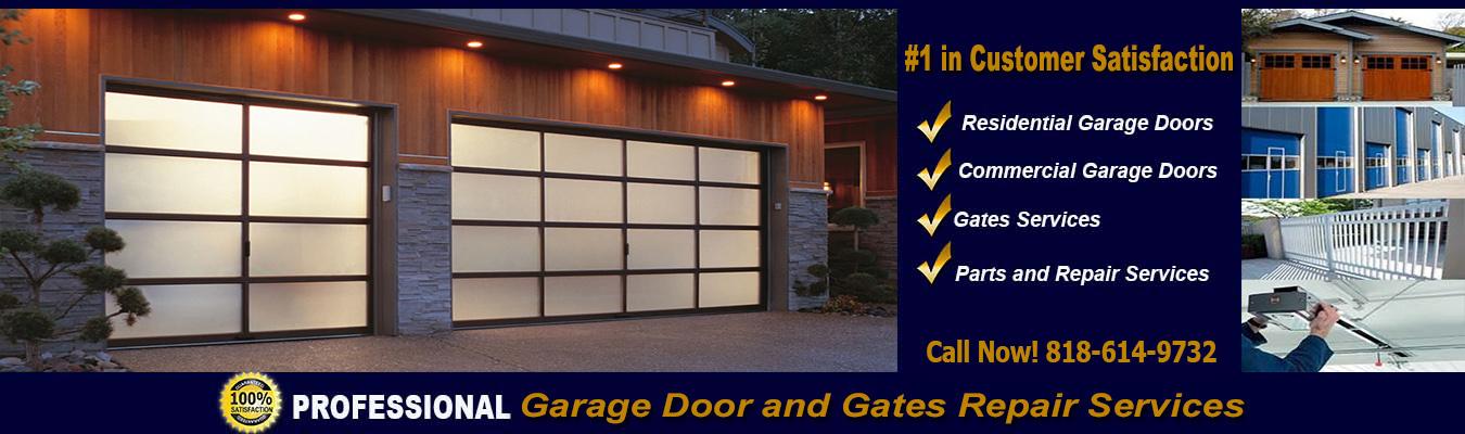 Delightful Garage Door Repair Tarzana | Local Garage Door Experts In Tarzana, CA