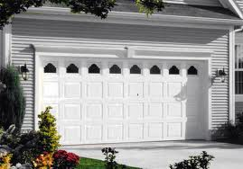 garage door openers Tarzana