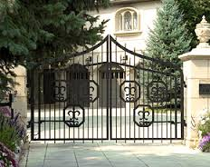 Gate Repair Services Tarzana