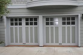 Tarzana door repair