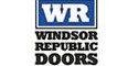 windsor
